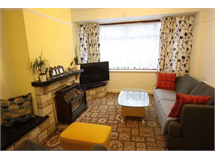 3 Bed House in Greenford Park property L2L4424-480