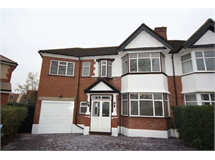 5 Bed House in Preston property L2L4424-489