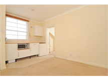 1 Bed Flats And Apartments in Surbiton property L2L443-159