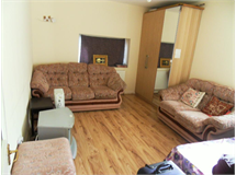 1 Bed Flats And Apartments in Alperton property L2L4434-193