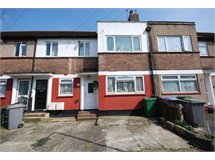 2 Bed Flats And Apartments in Brent property L2L4434-196