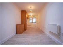 3 Bed House in Alperton property L2L4434-195