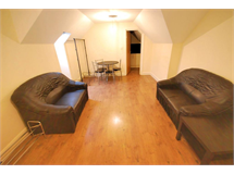 2 Bed Flats And Apartments in Wembley property L2L4434-1844