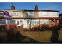 3 Bed House in Alperton property L2L4434-278