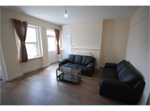 2 Bed Flats And Apartments in Wembley Central property L2L4434-289