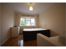 1 Bed Flats And Apartments in Sudbury property L2L4434-255