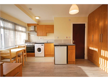 1 Bed Flats And Apartments in Sudbury property L2L4434-231