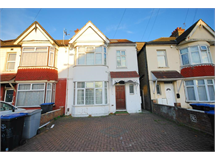 5 Bed House in Wembley property L2L4434-238