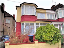 3 Bed House in Wembley Central property L2L4434-240