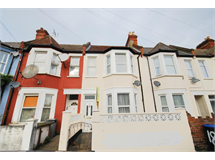 4 Bed House in Stonebridge Park property L2L4434-246