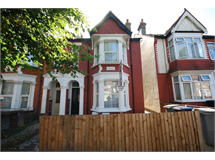 2 Bed Flats And Apartments in Brent property L2L4434-285