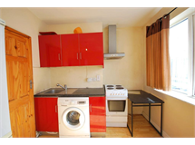 1 Bed Flats And Apartments in Wembley Central property L2L4434-287