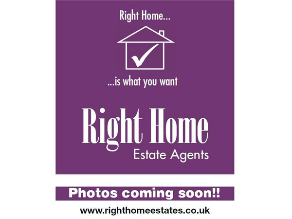 Property & Flats to rent with Right Home Estate Agents (Wembley) L2L4434-380