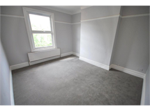 2 Bed Flats And Apartments in Wembley property L2L4434-1208