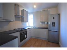3 Bed Flats And Apartments in Brent property L2L4434-1354