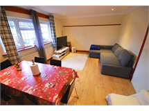 2 Bed Flats And Apartments in Brent property L2L4434-1931