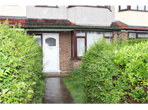 3 Bed House in Brook Meadows property L2L4445-217