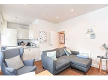 2 Bed Flats And Apartments in Camden property L2L4450-960