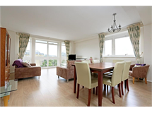 2 Bed Flats And Apartments in South Hampstead property L2L4482-347