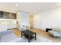 1 Bed Flats And Apartments in Kings Cross property L2L4482-361