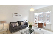 1 Bed Flats And Apartments in Mayfair property L2L4482-465