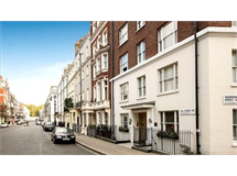 1 Bed Flats And Apartments in Mayfair property L2L4482-448