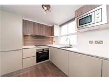 2 Bed Flats And Apartments in Camden Town property L2L4482-459