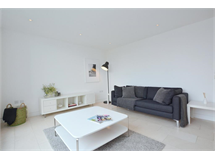1 Bed Flats And Apartments in Camden Town property L2L4482-358