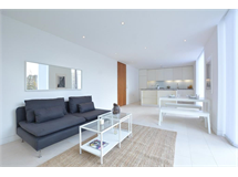 2 Bed Flats And Apartments in Camden Town property L2L4482-293