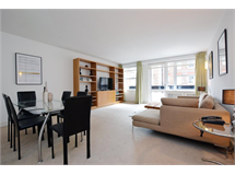 2 Bed Flats And Apartments in Fitzrovia property L2L4482-323