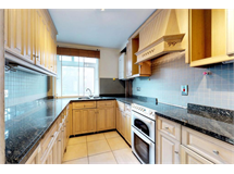 2 Bed House in Fitzrovia property L2L4482-264