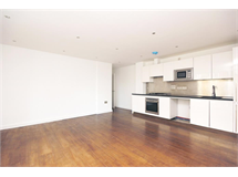2 Bed Flats And Apartments in South Hampstead property L2L4482-307