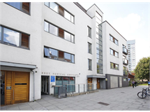 3 Bed Flats And Apartments in South Hampstead property L2L4482-305