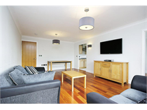 3 Bed Flats And Apartments in Lisson Grove property L2L4482-315