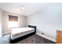 1 Bed Flats And Apartments in Camden Town property L2L4482-343