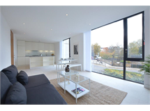 3 Bed Flats And Apartments in Camden Town property L2L4482-341