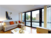 2 Bed Flats And Apartments in Euston property L2L4482-351