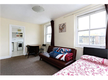 2 Bed Flats And Apartments in Camden Town property L2L4482-369