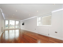 2 Bed Flats And Apartments in Lisson Grove property L2L4482-400