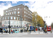 2 Bed Flats And Apartments in Euston property L2L4482-424