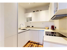 2 Bed Flats And Apartments in Hampstead property L2L4482-439