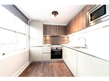 1 Bed Flats And Apartments in Camden Town property L2L4482-441