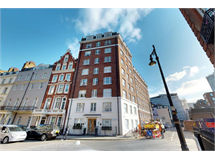 1 Bed House in Mayfair property L2L4482-447