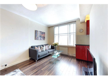 0 Bed Flats And Apartments in Mayfair property L2L4482-456