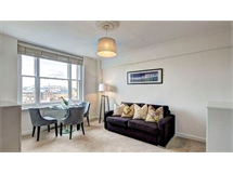 1 Bed Flats And Apartments in Mayfair property L2L4482-454