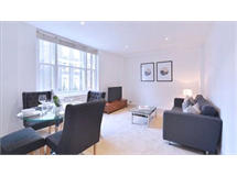 1 Bed Flats And Apartments in Mayfair property L2L4482-453