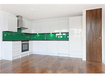 2 Bed Flats And Apartments in Euston property L2L4482-496