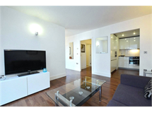 1 Bed Flats And Apartments in Fitzrovia property L2L4482-497