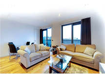 2 Bed Flats And Apartments in Hampstead property L2L4482-478
