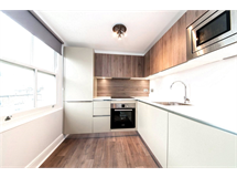 1 Bed Flats And Apartments in Camden Town property L2L4482-473